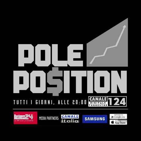 Ac Rolcar - Pole position